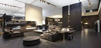 living room taipei woont love: