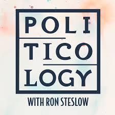 Politicology