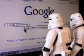 Star Wars Memes - Rebel Scum Radio via Relatably.com