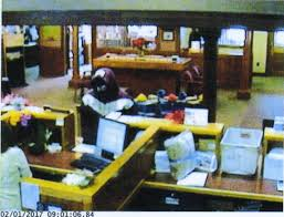 surveillance photo of clifton springs bank robber released news surveillance photo of clifton springs bank robber released news mpnnow canandaigua ny