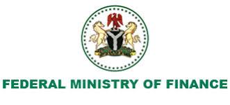 Nigerian taxation system