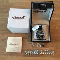 Купить <b>часы Ingersoll</b> - все цены на Chrono24