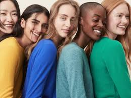 The best <b>cashmere sweater</b> you can buy in 2019: Everlane, J. Crew ...