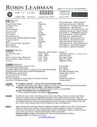 resume templates template mac sample news reporter cv 93 wonderful templates for resumes resume