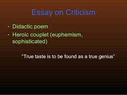 Good Quotes For Essays  QuotesGram