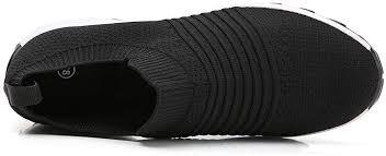 التفوق العنكبوت التصميم 2018 new brand skateboarding shoes for ...