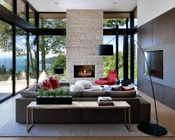 best modern living room designs: saveemail fcb  w h b p modern living room