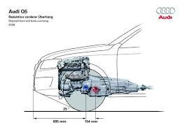 a4 wiring diagram audi a towbar wiring diagram audi trailer wiring audi a towbar wiring diagram audi trailer wiring diagram for 2009 audi q5 wiring diagram