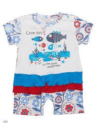 <b>Песочник Viva</b> Baby 4255026 в интернет-магазине Wildberries.ru