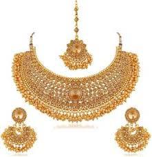 Artificial <b>Jewellery Sets</b> - Buy Fashion <b>Jewelry Sets</b> | <b>Necklace Sets</b> ...
