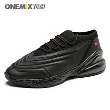 <b>ONEMIX</b> Air <b>Shoes</b> For <b>Men</b>, <b>Women</b>, Cheapest Prices Online.