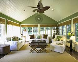 Warm Living Room Colors Living Room Paint Colors For Living Room And Kitchen Living Room