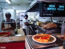 Resultado de imagen para comida por kilo brasil