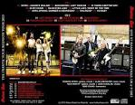 The Frantic Four Reunion 2013: Live at Hammersmith Apollo