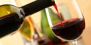 Resultado de imagem para vino italia