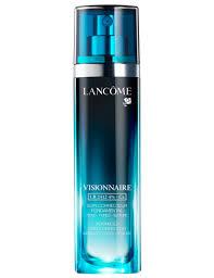 <b>Lancome Visionnaire</b> Serum <b>Advanced</b> Skin Corrector, 50ml - 852