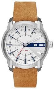 Наручные <b>часы DIESEL</b> DZ1783 — купить по выгодной цене на ...