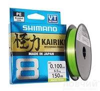 Купить рыболовные <b>лески</b> и шнуры <b>shimano</b> недорого в ...