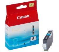 Картриджи и <b>тонер</b> для принтеров/МФУ <b>CANON</b> – купить ...