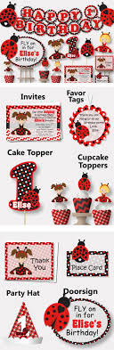 best ideas about ladybug birthday cakes ladybug ladybug 1st birthday party theme decorations invitations cake topper party favors table