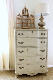 painting with chalk paint chalk painted furniture