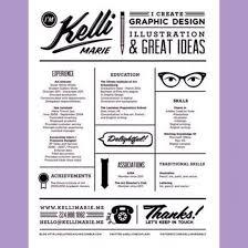 of resume graphic designer best  seangarrette coof resume graphic designer best professional resume template