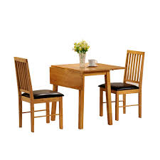 dining room pub style sets: gorgeous drop leaf tables dining furniture small table folding chairs full size