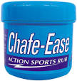Images & Illustrations of chafe