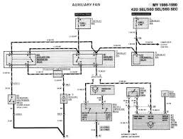 w124 wiring diagram with simple pictures 81909 linkinx com Mercedes W124 Wiring Diagram large size of wiring diagrams w124 wiring diagram with electrical images w124 wiring diagram with simple mercedes w124 power seat wiring diagram