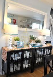 1000 ideas about dining room mirrors on pinterest frameless mirror dining rooms and mirrors brilliant decorating mirrored furniture target