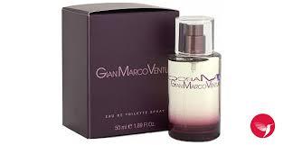 <b>GianMarco Venturi Women</b> GianMarco Venturi perfume - a ...