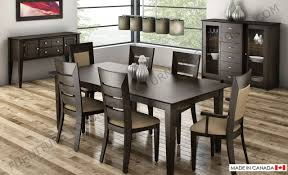 Dining Room Sets Toronto Furniture Toronto Official Website Furniture Retail Store For