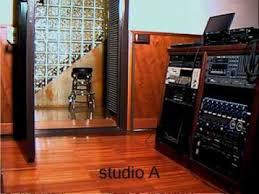 Piccolo Sala Registrazione : Visitate studio di registrazione in vendita nel centro milano