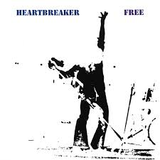 <b>Heartbreaker</b> by <b>Free</b> on Spotify