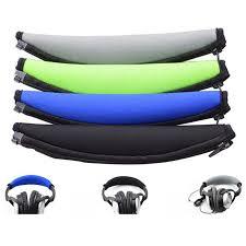 LEORY Headphone <b>Earpads Headband For</b> Bose QC15 QC2 ...
