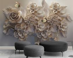Decorating wallpaper <b>murals</b> Store - Amazing prodcuts with ...