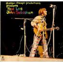 John Sebastian Live