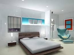 bedroom interior design ideas inspiring bedroom ideas charming ideas for decorating bedroom contemporary style beautiful cool charming bedroom ideas black white
