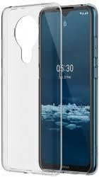 Чехлы для мобильных телефонов Nokia - купить <b>чехол</b>-<b>книжку</b> ...