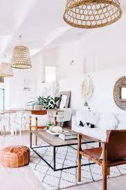 selling home decor malone club boho home beach boho chic living space dream home interior outdoor dec