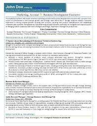 what are some examples of professionally written resumes ranked what are some examples of professionally written resumes ranked 1 resume writing service in arizona do my resume net