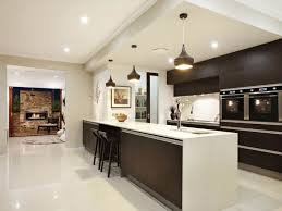 Contemporary Galley Kitchen 17 Best Images About Efficiency With Galley Kitchen On Pinterest