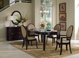 Teak Dining Room Sets Dining Room Stunning Dining Room Perfected By Teak Dining Room