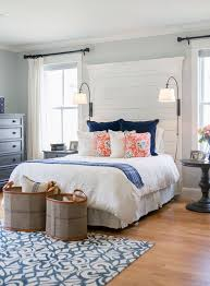 1000 ideas about master bedroom design on pinterest country master bedroom small bedroom designs and luxury master bedroom bedroommagnificent office chair performance quality