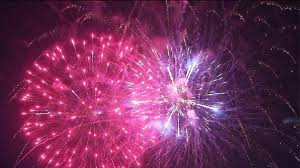 4th of July Fireworks: Where to Watch in L.A., Orange, Riverside ...