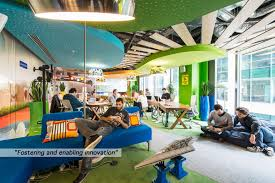 google main office location. google head office dublin the glamorous of in main location