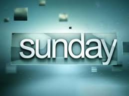 Image result for sunday news