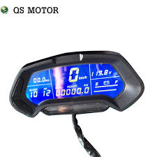 QS Motor <b>Factory Store</b> - Amazing prodcuts with exclusive discounts ...