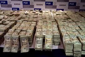 """Résultat de recherche d'images pour """"argent remplie"""""""