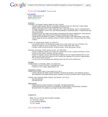 cover letter search resume for employee resume search for cover letter google search resumes art teacher resume google time fileitem googleresumesearch resume for extra